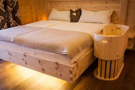 wohnkultur strantz best schlafzimmer aus zirbenholz pictures house design
