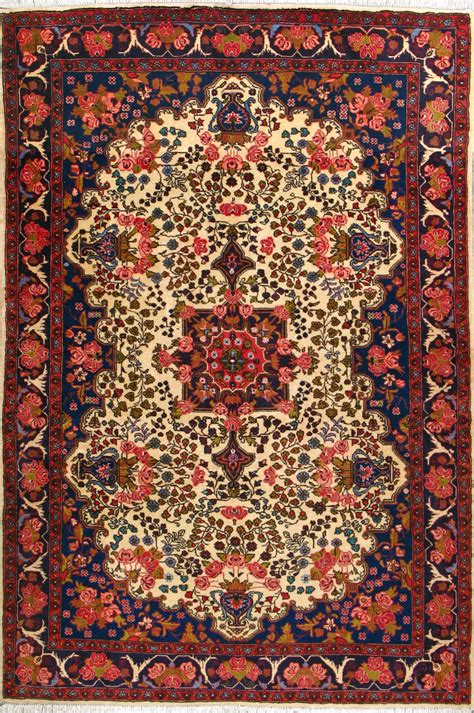rugs iran rooms carpets 4x5 7x12