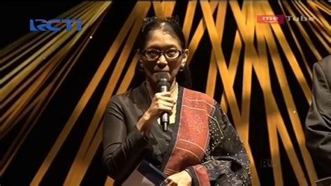 soundtrack film terbaik 2016 festival film indonesia 2016 kategori film terbaik