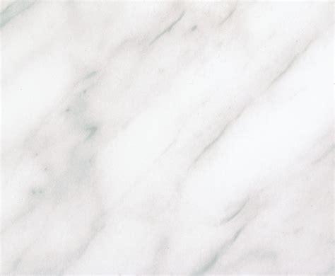 fensterbänke aus marmor fensterbankaufsatz marmor 200x38 cm