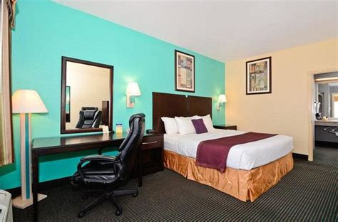 west monroe guest house tripadvisor west monroe best travel tourism info for west monroe la