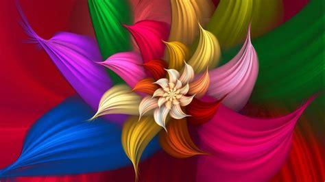 Flower 3d Wallpaper 1209171 hd flower wallpapers wallpaper cave
