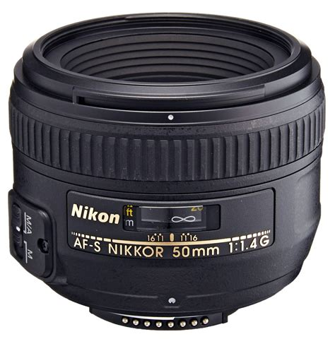 Nikon Lensa Afs 50 1 4g nikon af s nikkor 50mm f 1 4g images