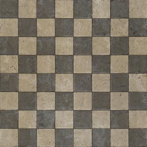 bathroom floor tile old floor tiles texture shareaec for the home pinterest tile