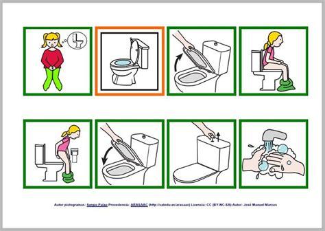quitar imagenes a pdf 1000 ideas sobre control de esf 237 nteres en pinterest