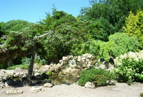 Rock Garden Mn Amazing Of Rock Garden Mn Lyndale Park Peace Rock Garden Minneapolis Mn Top Tips Gardensdecor