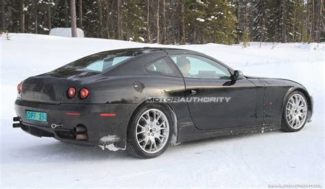 service manual how to override 2008 ferrari 612 scaglietti gear shifter from a park how to