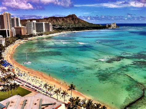 Kaos Honolulu Hawaii Usa Nm5qq 31 best images on destinations places to travel and travel advice