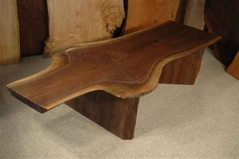 custom wood benches custom handmade wooden benches dumond s custom furniture