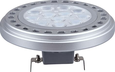 dimmer led len dimmable available 12w lens cover 38 degree led l ar111