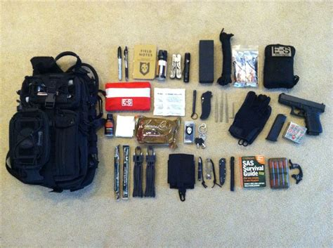 100 best images about get home bags on edc