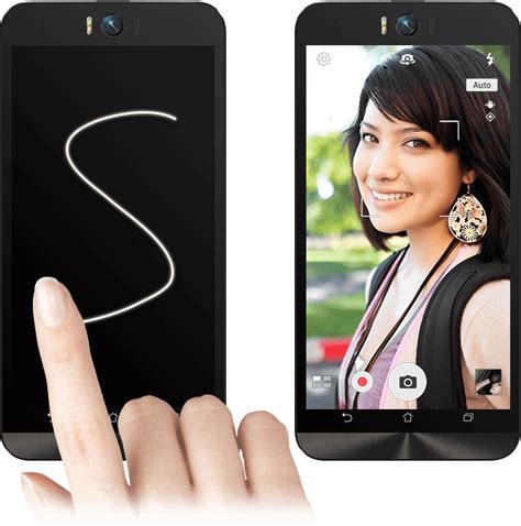 asus zenfone selfie zd551kl price in pakistan 32gb pink