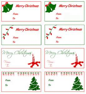 christmas names tags new calendar template site