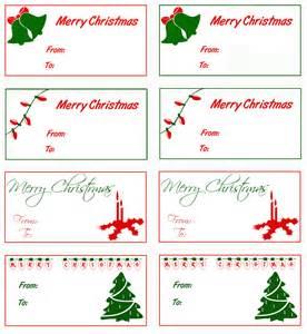 Terms gift tag gift tags elves gift tag gift tags reindeer