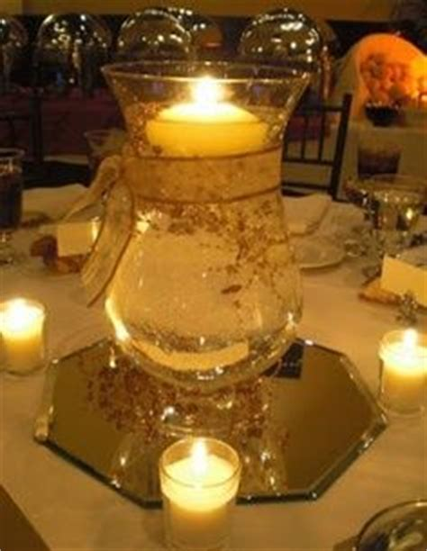 table centerpieces for 50th wedding anniversary 1000 ideas about 50th anniversary centerpieces on