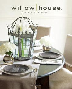 home decor catalog parties southern living decor on pinterest southern living at