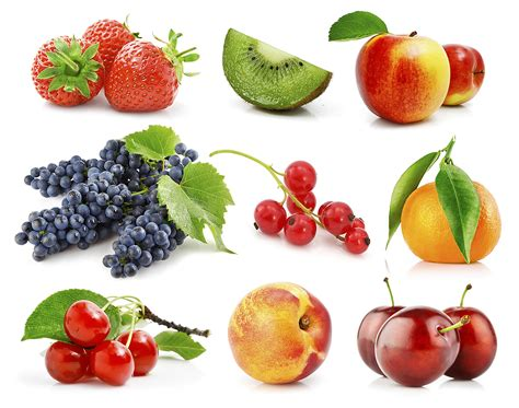 fruit low in sugar which fruits are high in sugar and which are low in sugar