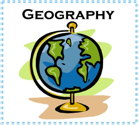 geography images vaccarezza jason welcome