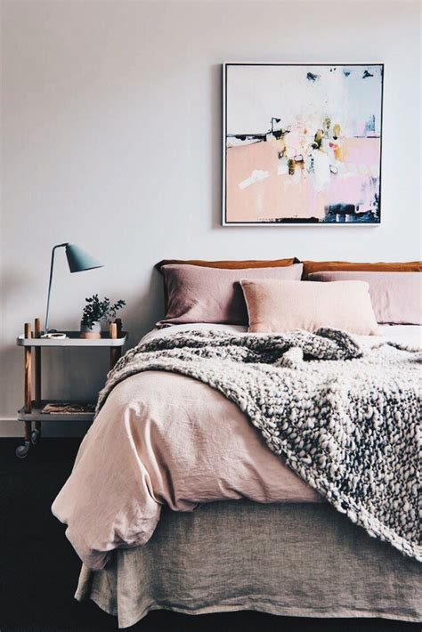 y art for bedroom home accessory bedding bedroom blanket tumblr home
