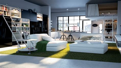 studio apartment furniture studio apartment furniture ikea 28 images small spaces