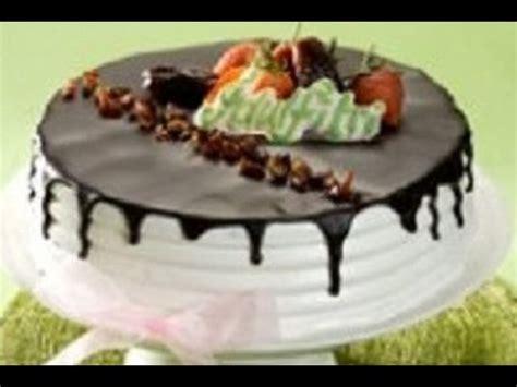 youtube membuat kue tart resep cara membuat kue tart cokelat youtube