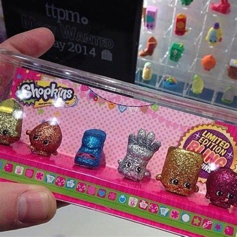 seasons shop shopkins limited edition season 2 shopkins