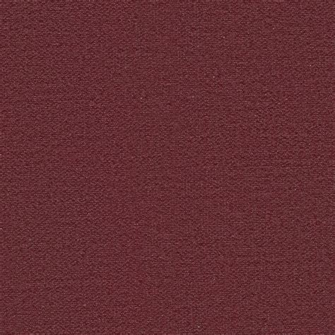 Karpet Max Warna free images book floor pattern line brown pink