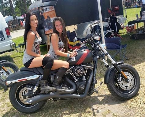 Motorcycle Apparel Orlando by 65 Best Orlando Harley Events Images On Pinterest Events