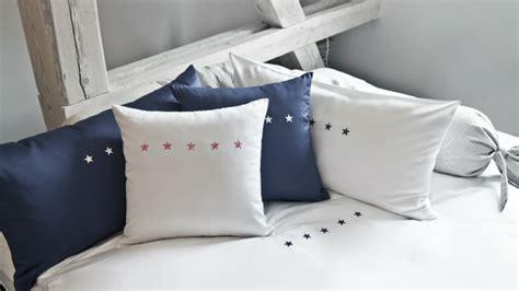letto singolo a divanetto westwing letto singolo a scomparsa pratico e comodo