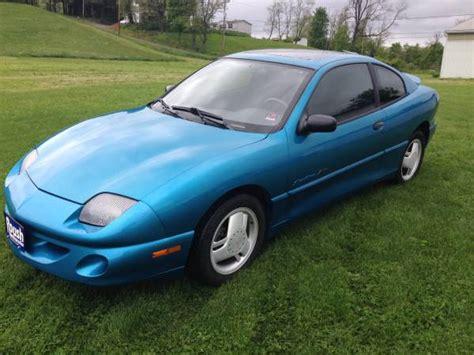 how things work cars 1998 pontiac sunfire parental controls 1990 pontiac sunfire for sale