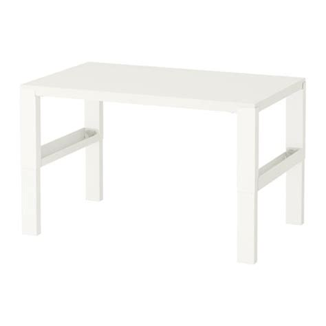 ikea pahl p 197 hl desk white ikea