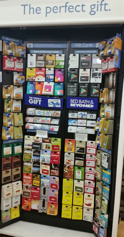 Does Bed Bath And Beyond Sell Amazon Gift Cards - have you maximized chase freedom 2015 2nd quarter 5 bonus categories