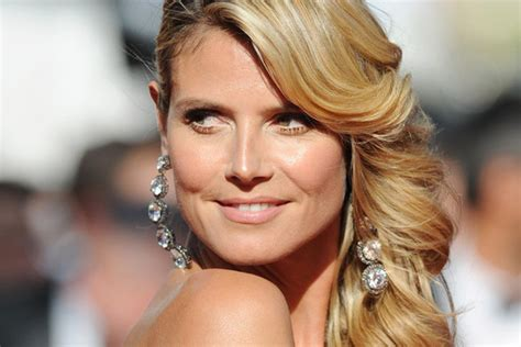 side swept hairstlyes older elebrities you voted the top 15 side swept celebrity hairstyles