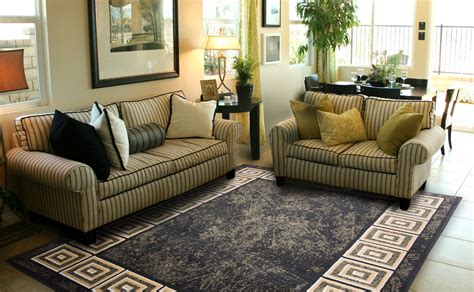 living room area rugs contemporary 8x8 area rugs modern living room with stylish modern