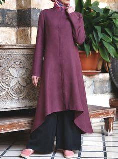Baju Midi Dress Terlaris baju kurung moden kain songket fesyen trend terkini fesyen trend terkini trends