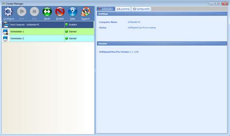 xp setup multiple websites 100 how to setup multiple network on windows computer