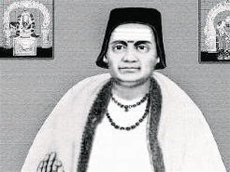 indian mathematician bhaskara ii 1114 1185 indian maths wizards and their