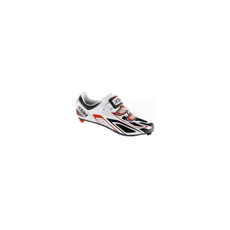 dmt bike shoes dmt dmt hydra road cycling shoes apparel from triton