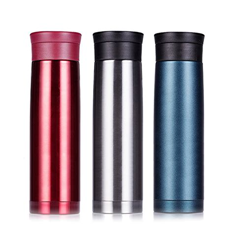 Stainless Termos Cup Bh 1091 popular cool flask buy cheap cool flask lots from china