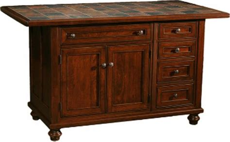 amish classic mission kitchen island amish kitchen 1000 ideas about amish furniture on pinterest mission