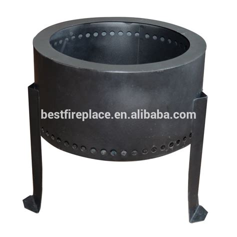 buy firepit smokeless pit buy modern firepit pit smokeless