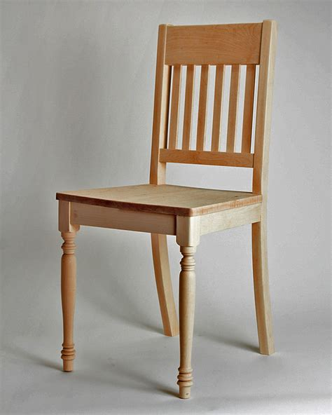 simple armchair 18 various kinds of simple wooden chair to get and use in