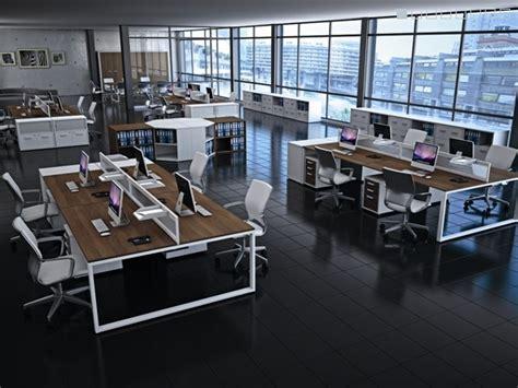 office hot meaning ibench hot desks ibench hot desking