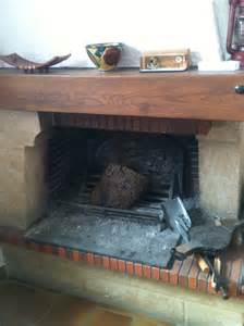 besoin de conseils concernant le chauffage au poele a bois