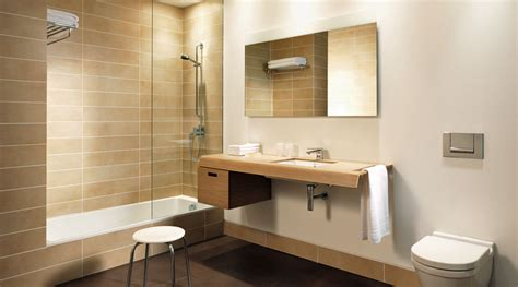 hotel bathroom designs luxury hotel bathrooms washrooms by room h2o