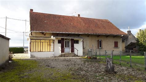 Cabinet Jacquot Immobilier by Maison De Bresse R 233 F 3152