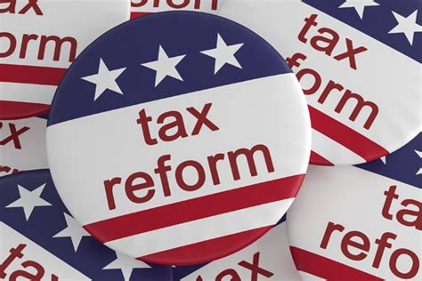 trump tax reform trump tax reform drake associates