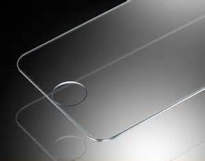 Tempered Glass Huawei Gr5 Screen Guard tempered glass screen protectors cad electronics