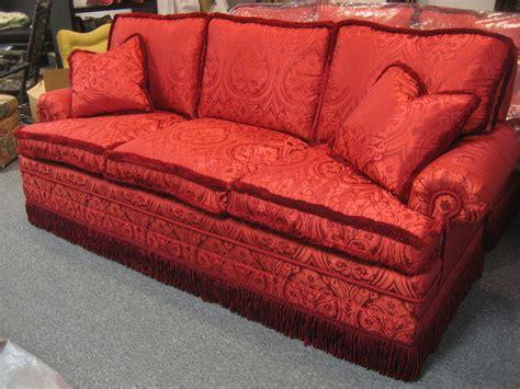 custom built recliner custom built furniture blawnox custom upholstery