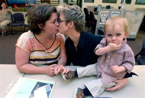 Boulder County Marriage Records Boulder To Continue Issuing Marriage Licenses To Same